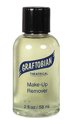 Make-Up Remover (2oz.)