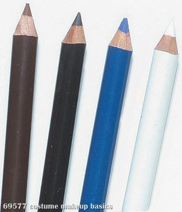Professional Eyeliner Pencil