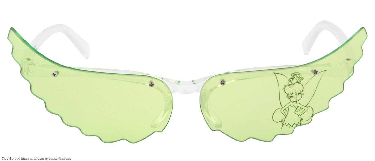 Disney Tink Wings Glasses Child