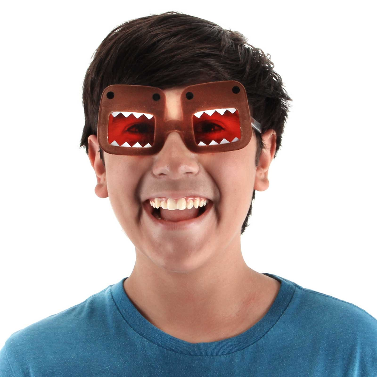 Domo Adult Glasses