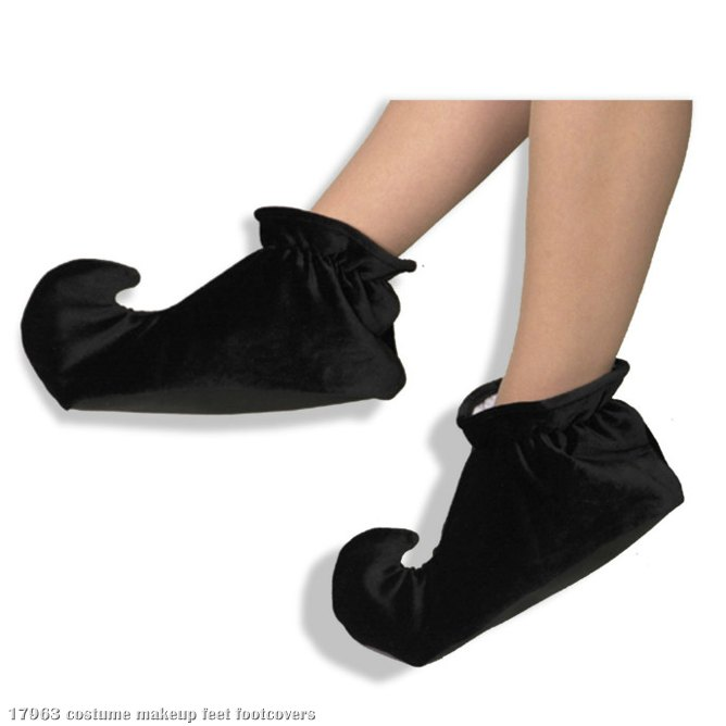 Jester Adult Shoes