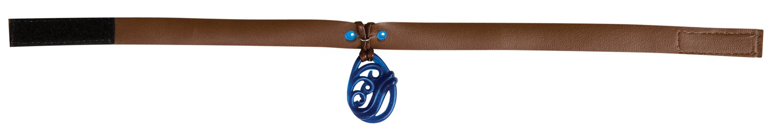 The Last Airbender-Katara Necklace