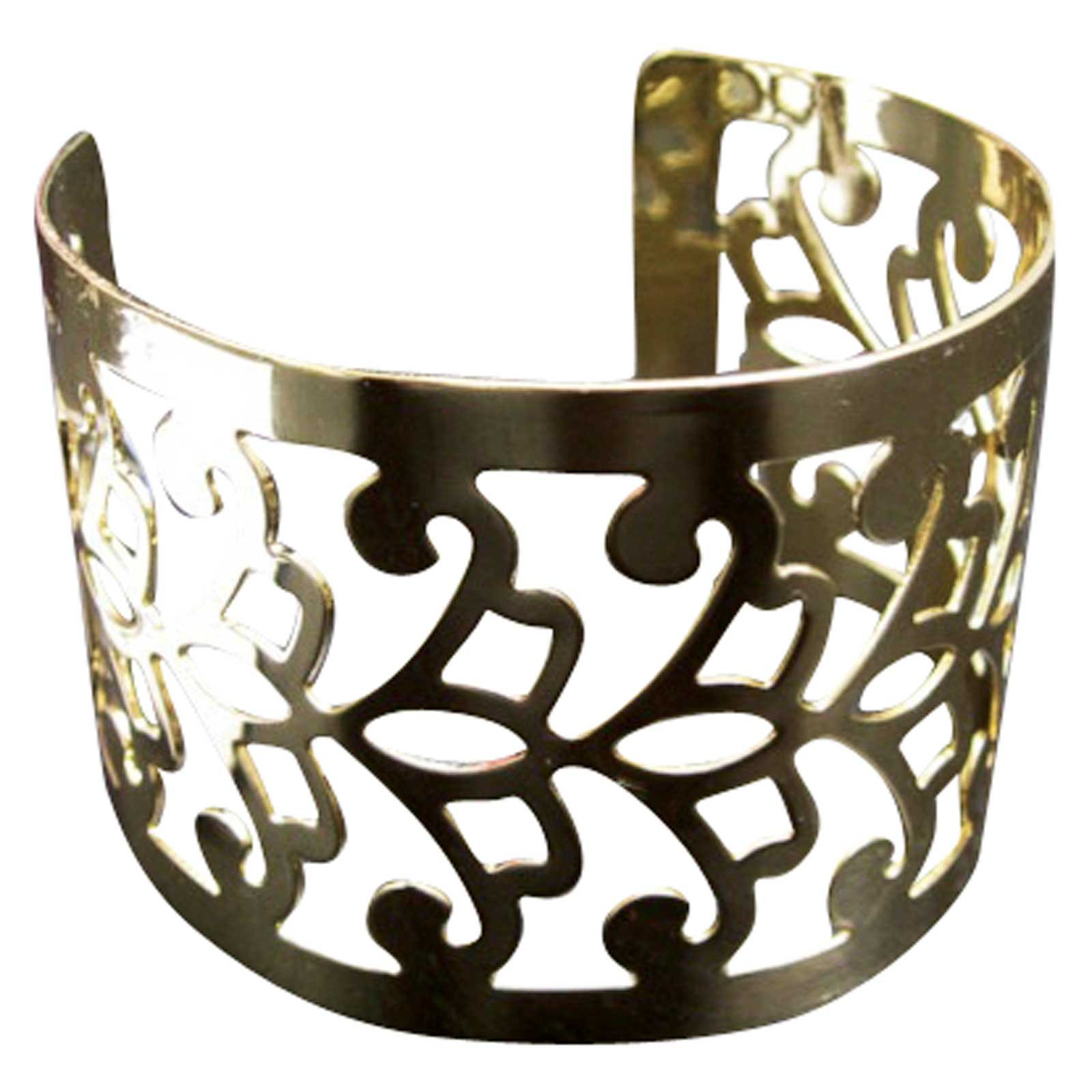 Goddess Arm Cuff (Adult)