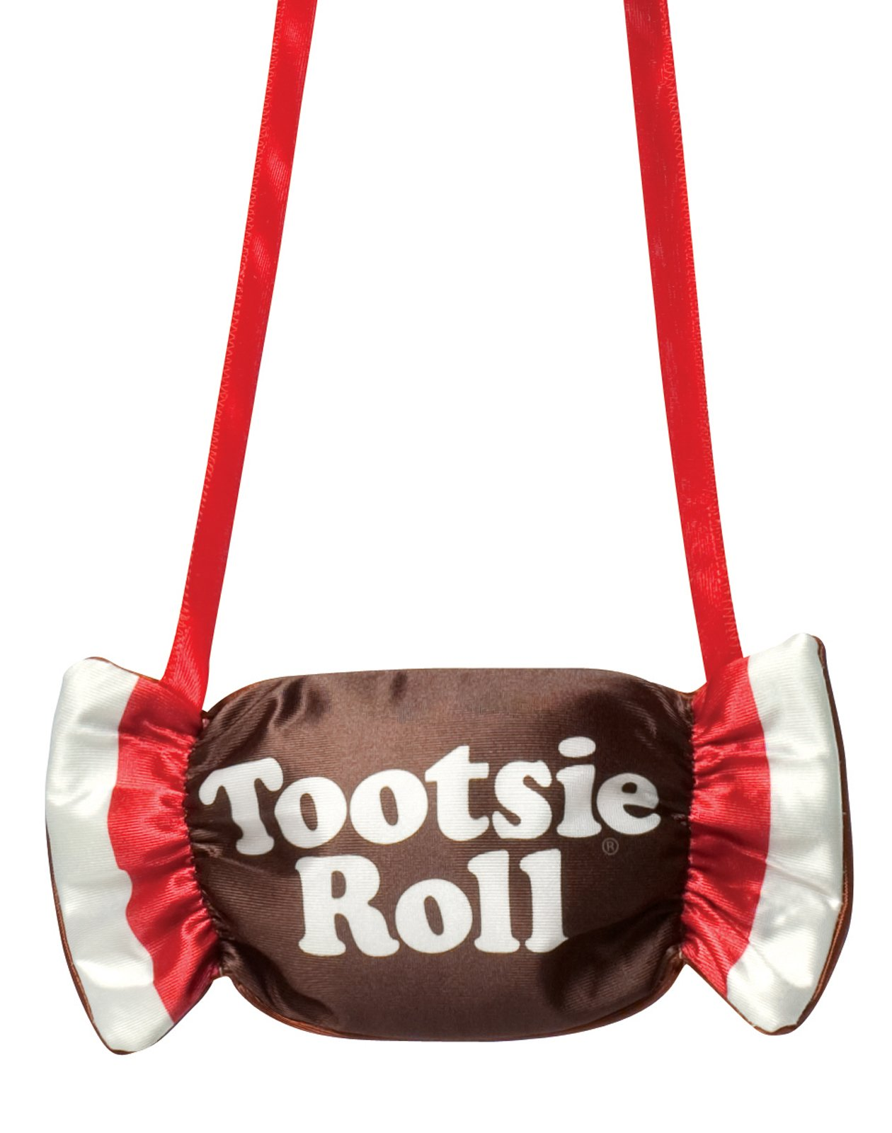 Tootsie Roll Purse