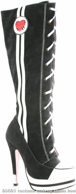 Sportster Adult Boots