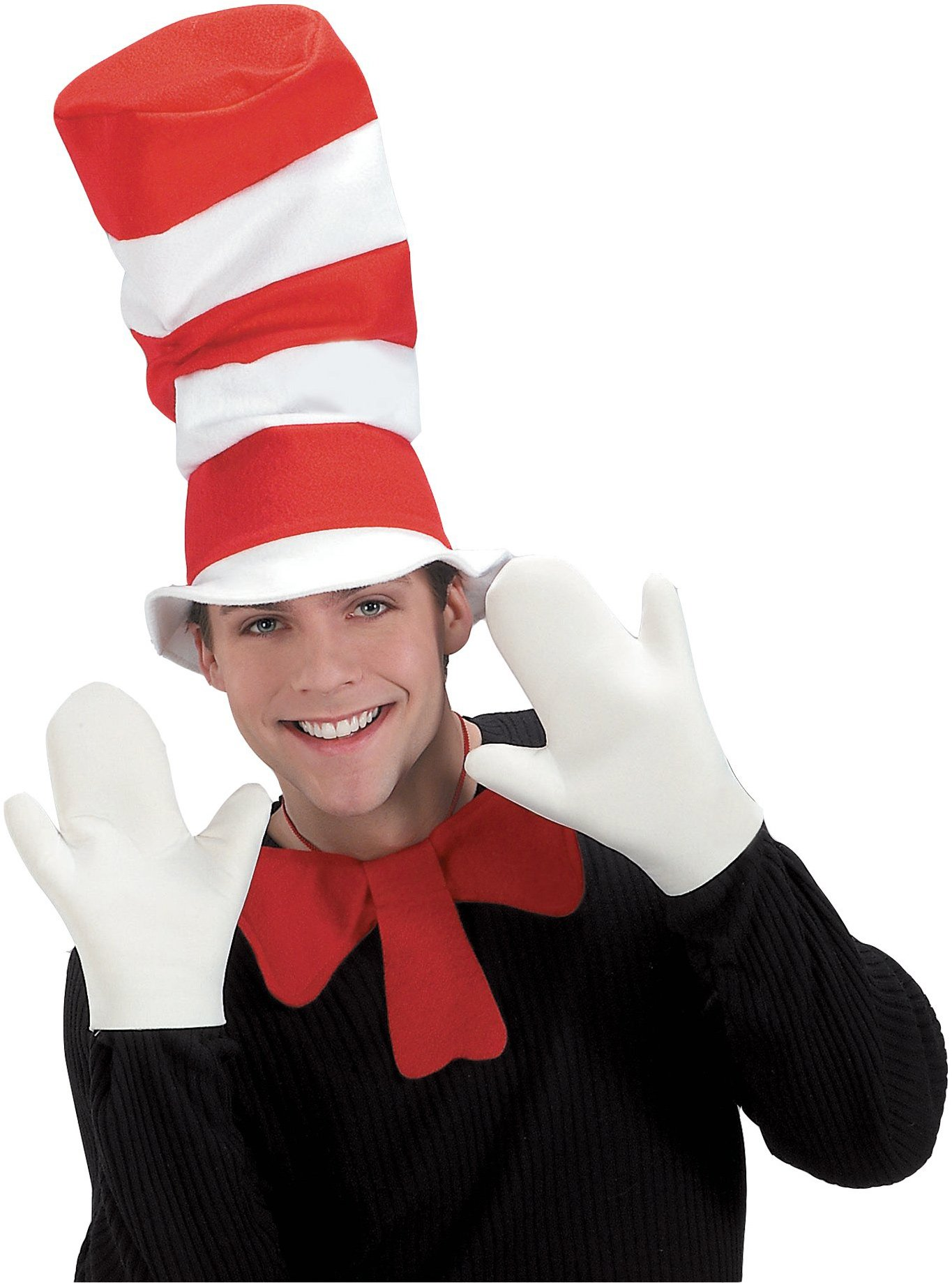 Cat In The Hat Movie Cover. Cat in the Hat Movie Adult