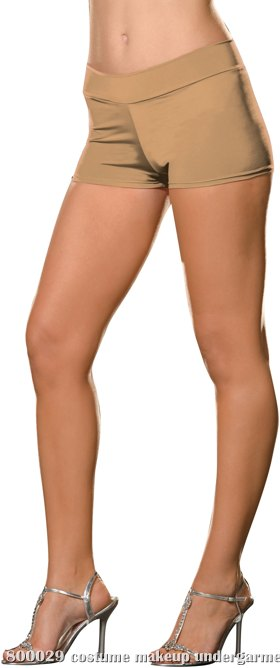 Roxy Nude Hot Short (Adult)