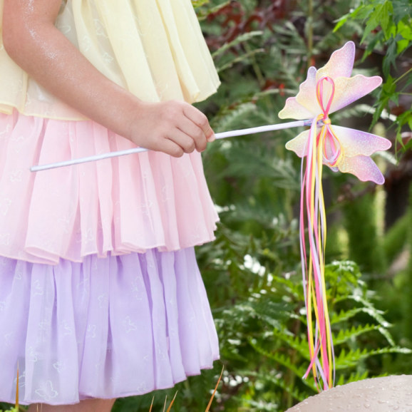 Dawn Fairy Wand
