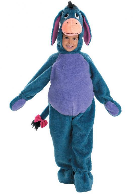 Eeyore costume in stock about costume shop eeyore costume solutioingenieria Images