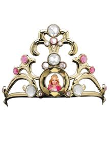 Barbie Princess Tiara