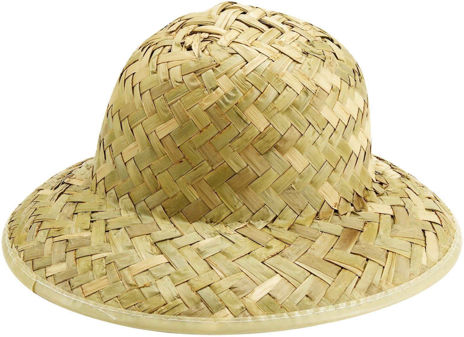 Children's Pith Hat