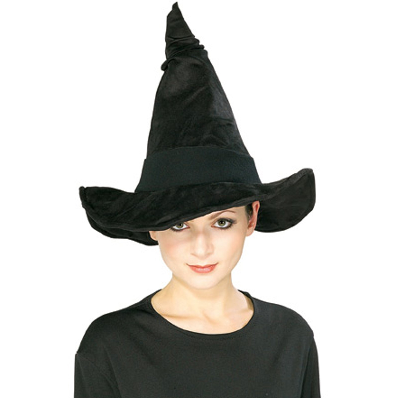Harry Potter & The Half-Blood Prince McGonagall's Hat