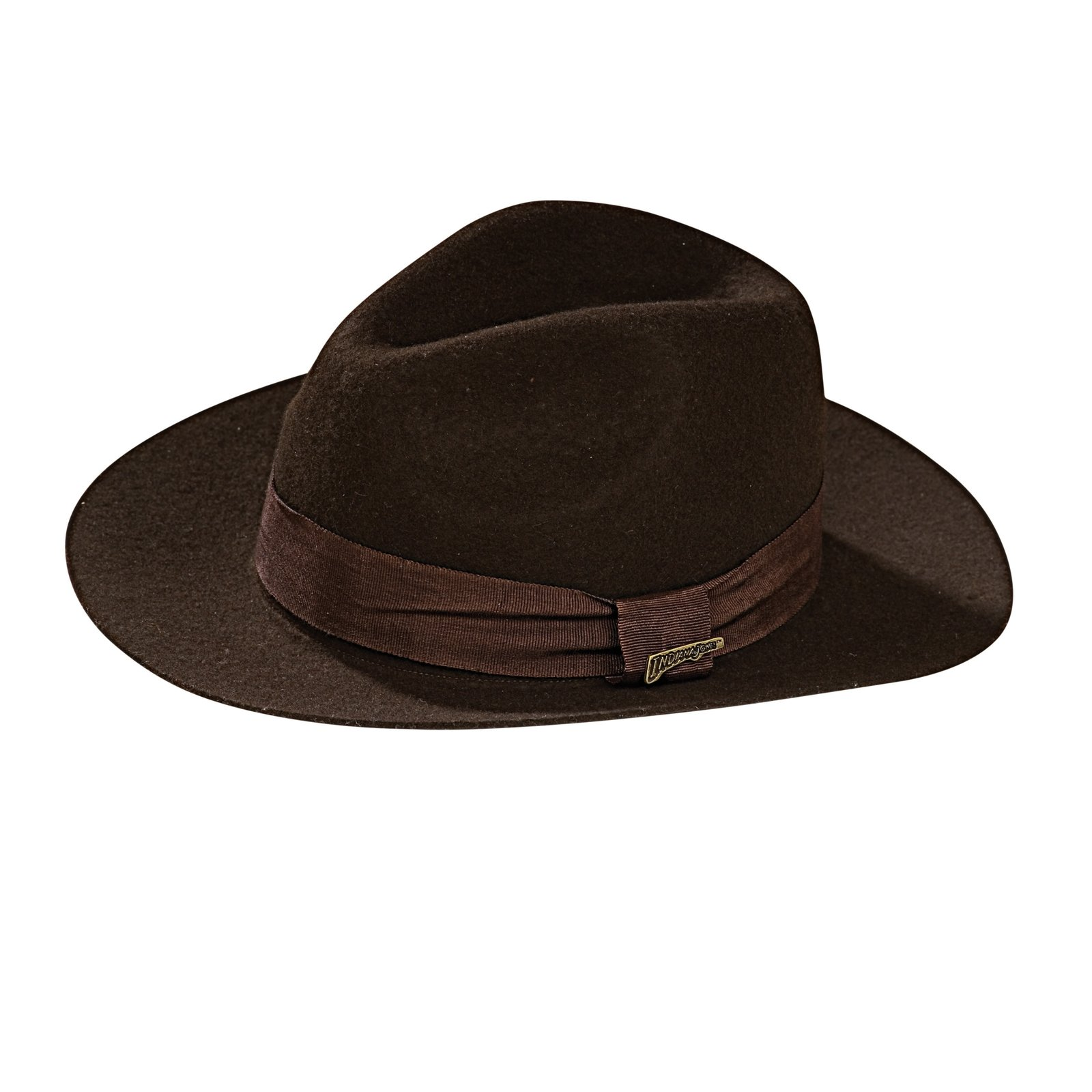 Indiana Jones Deluxe Hat Child