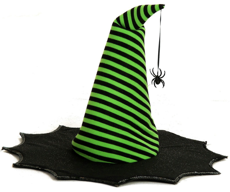 Spiderina Child Hat
