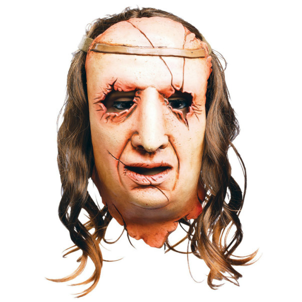 Devils Rejects - Victim Mask Adult