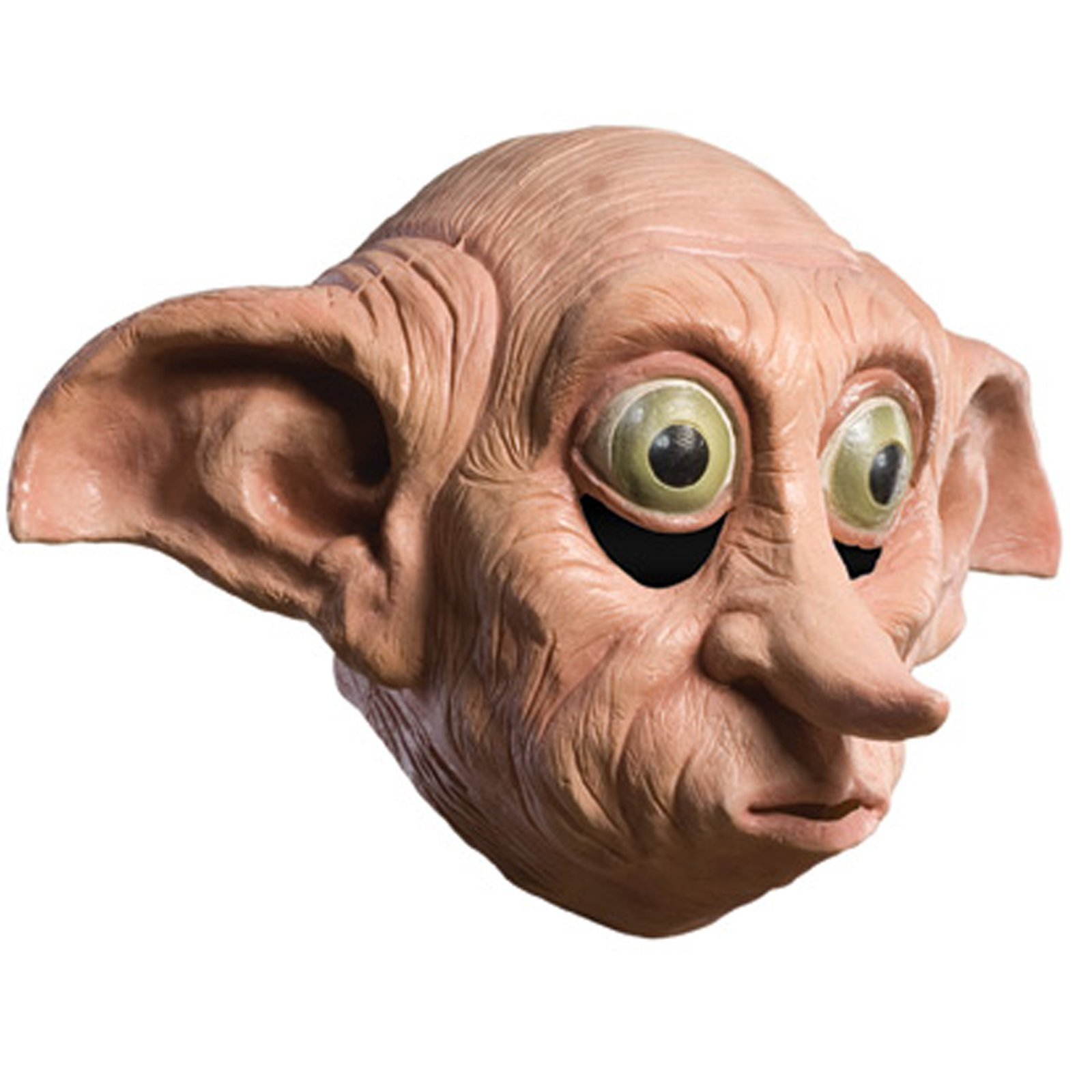 Harry Potter & The Half-Blood Prince Deluxe Dobby Mask