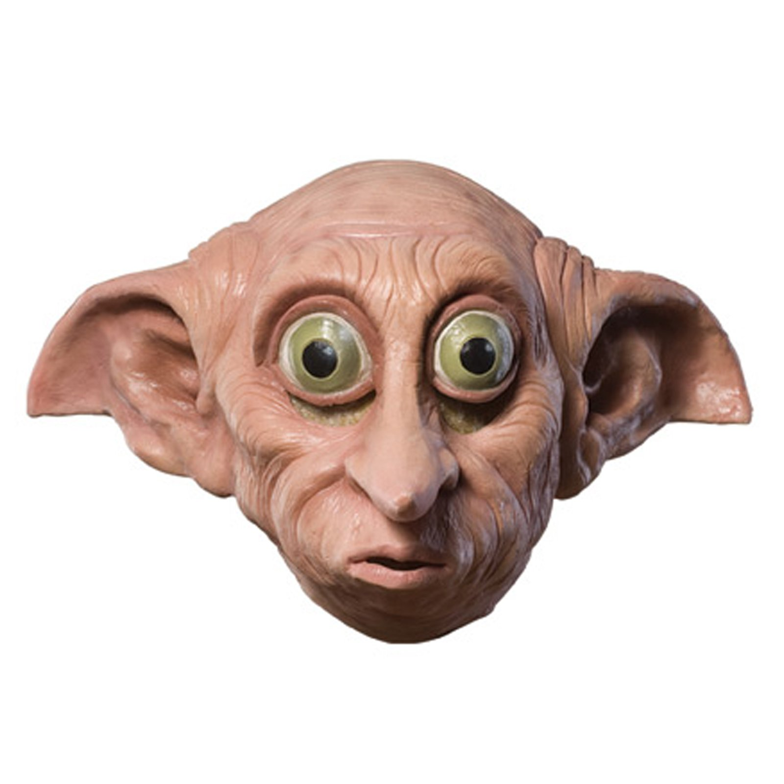Harry Potter & The Half-Blood Prince Dobby Mask Child