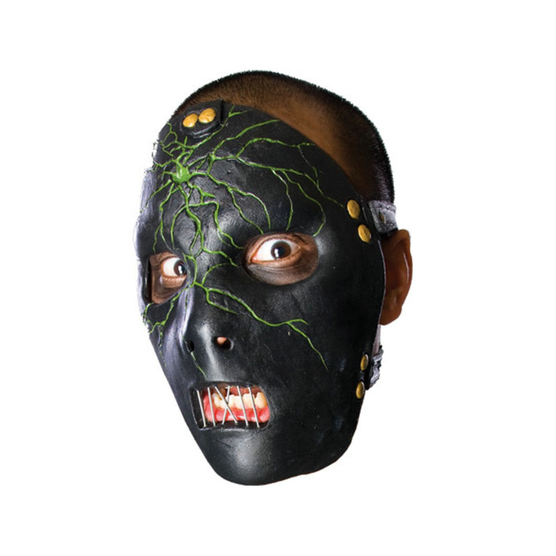 Slipknot Paul Gray Mask