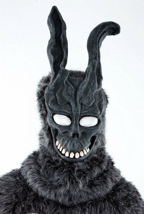 Donnie Darko Adult Mask