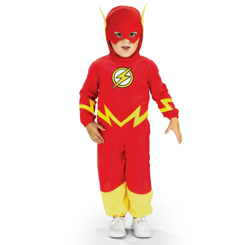 The Flash Standard Infant/Toddler