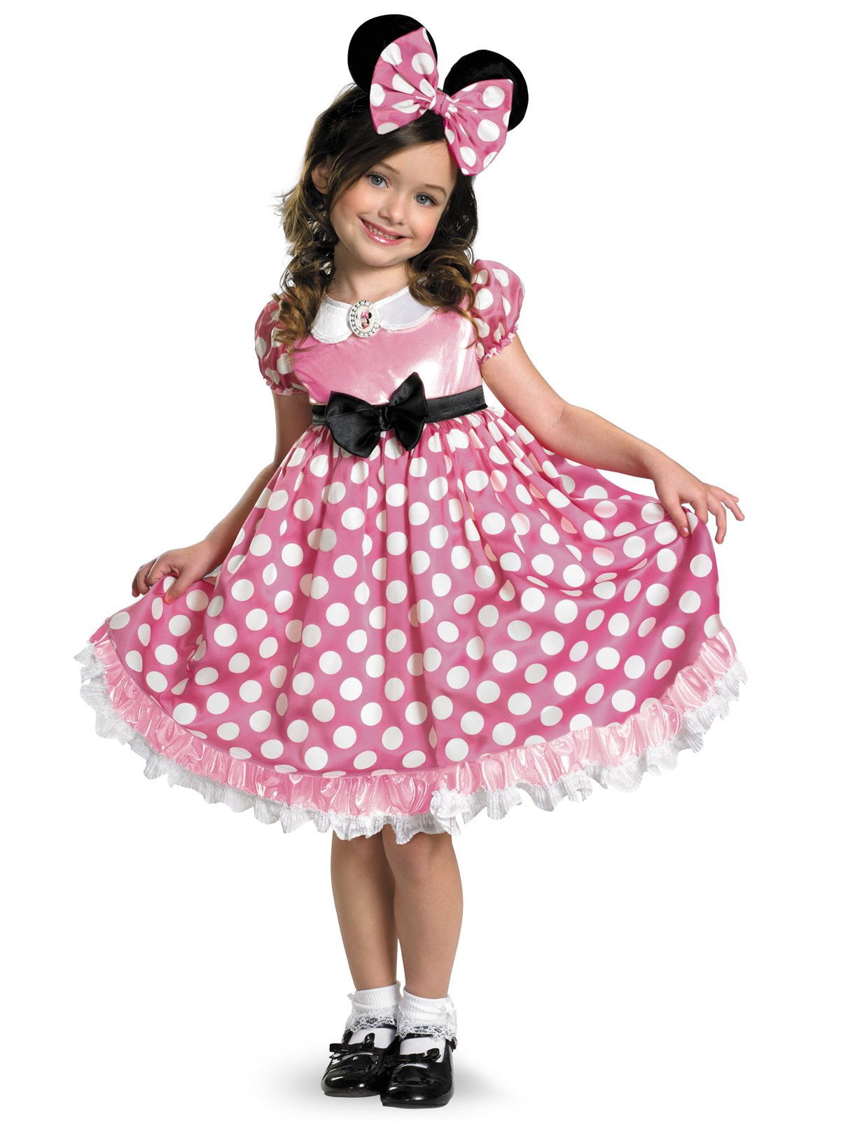 9f7818f7b Disney Costumes   About Costume Shop - Page 2