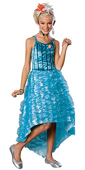 Sharpay High School Musical Costume
