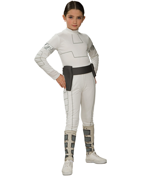 Padme Amidala for Child