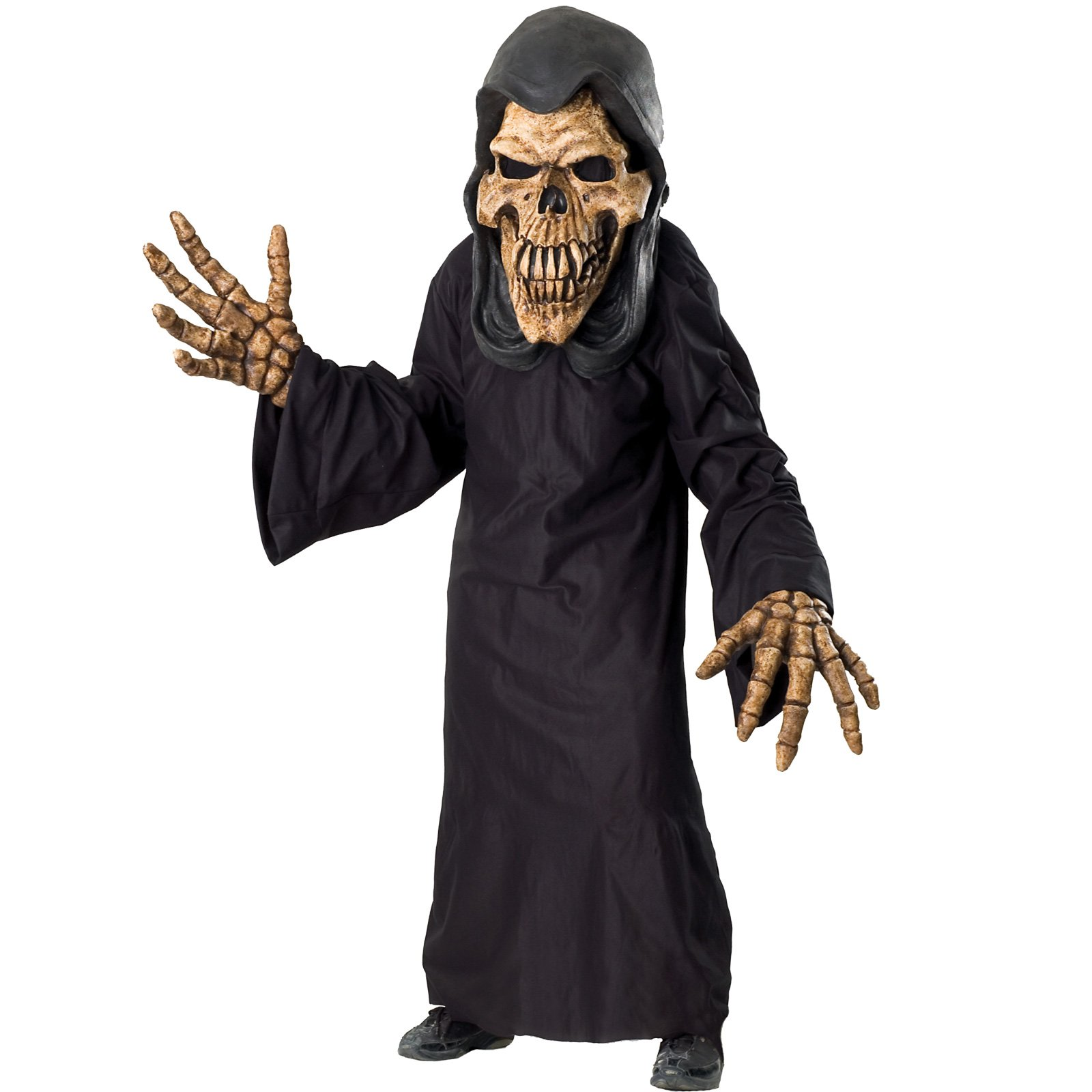 Grim Reaper Creature Reacher Adult