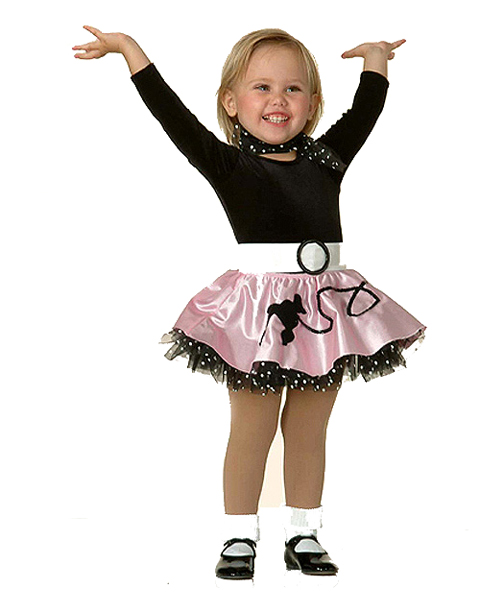 Bandstand Baby Toddler Costume for Infant