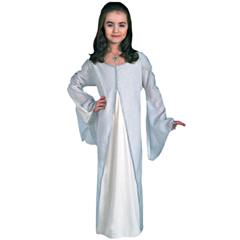 The Lord Of The Rings Arwen Child Costume