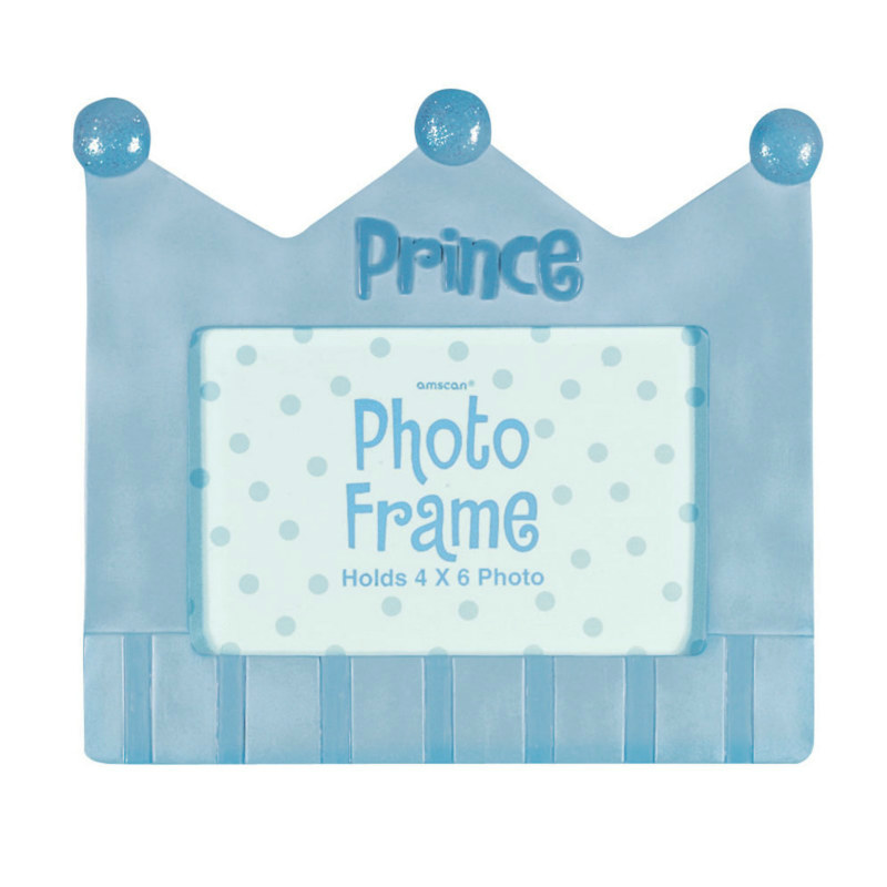 One Special Boy Photo Frame