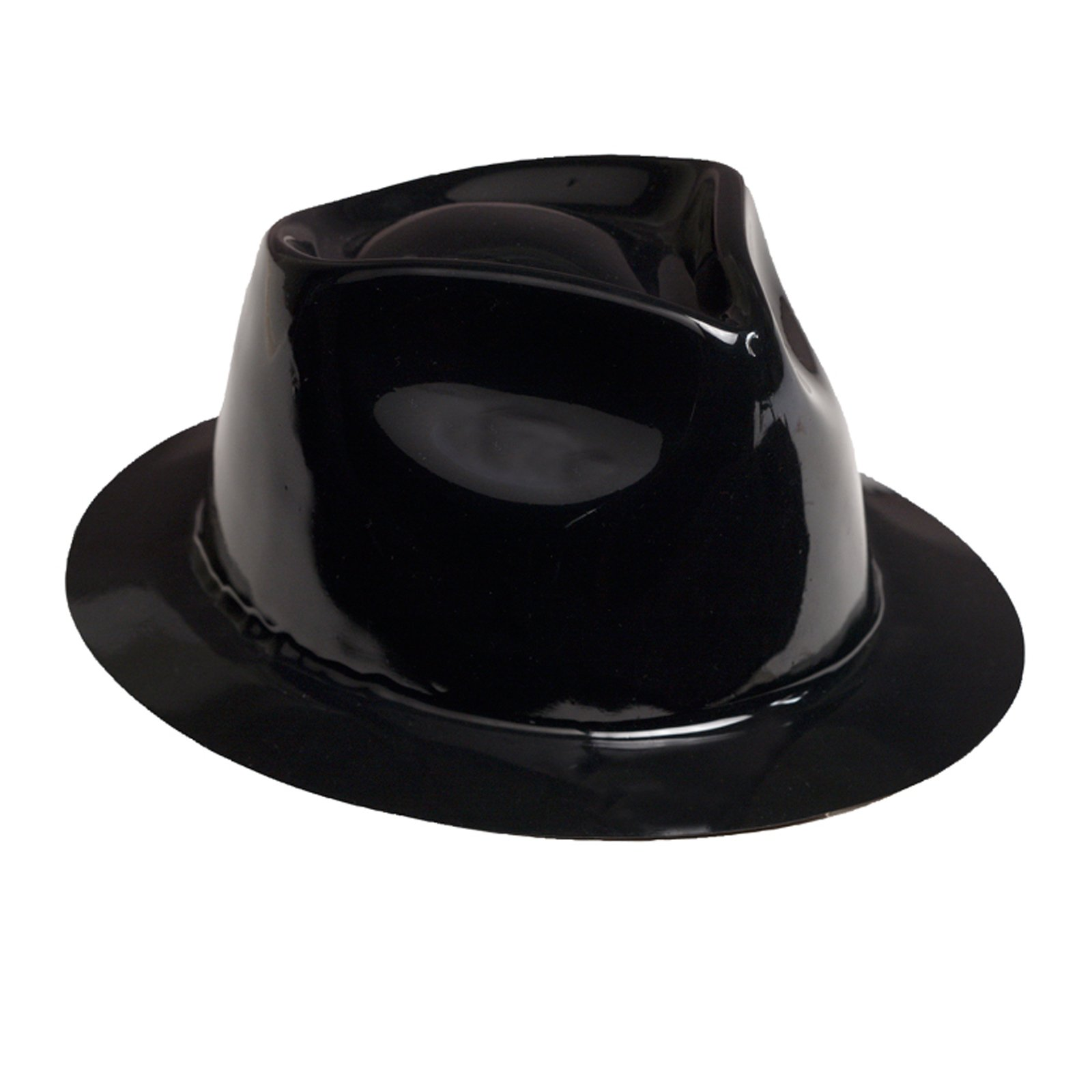 Top Secret Fedora Hat