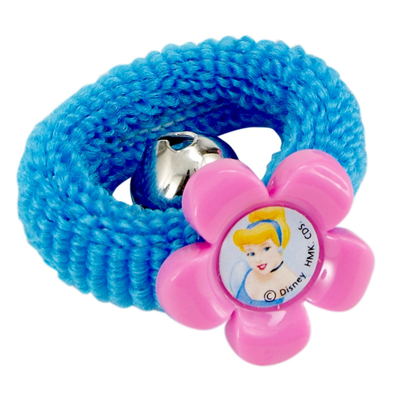 Cinderella Dreamland Hair Bands (4 count)
