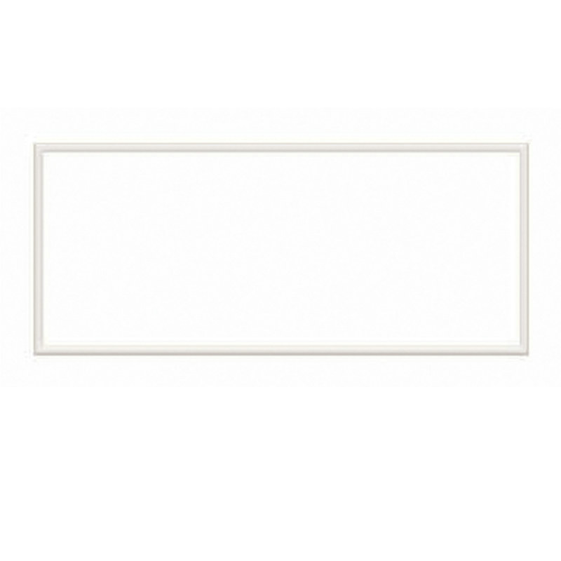 White Pearlized Place Cards (50 count)