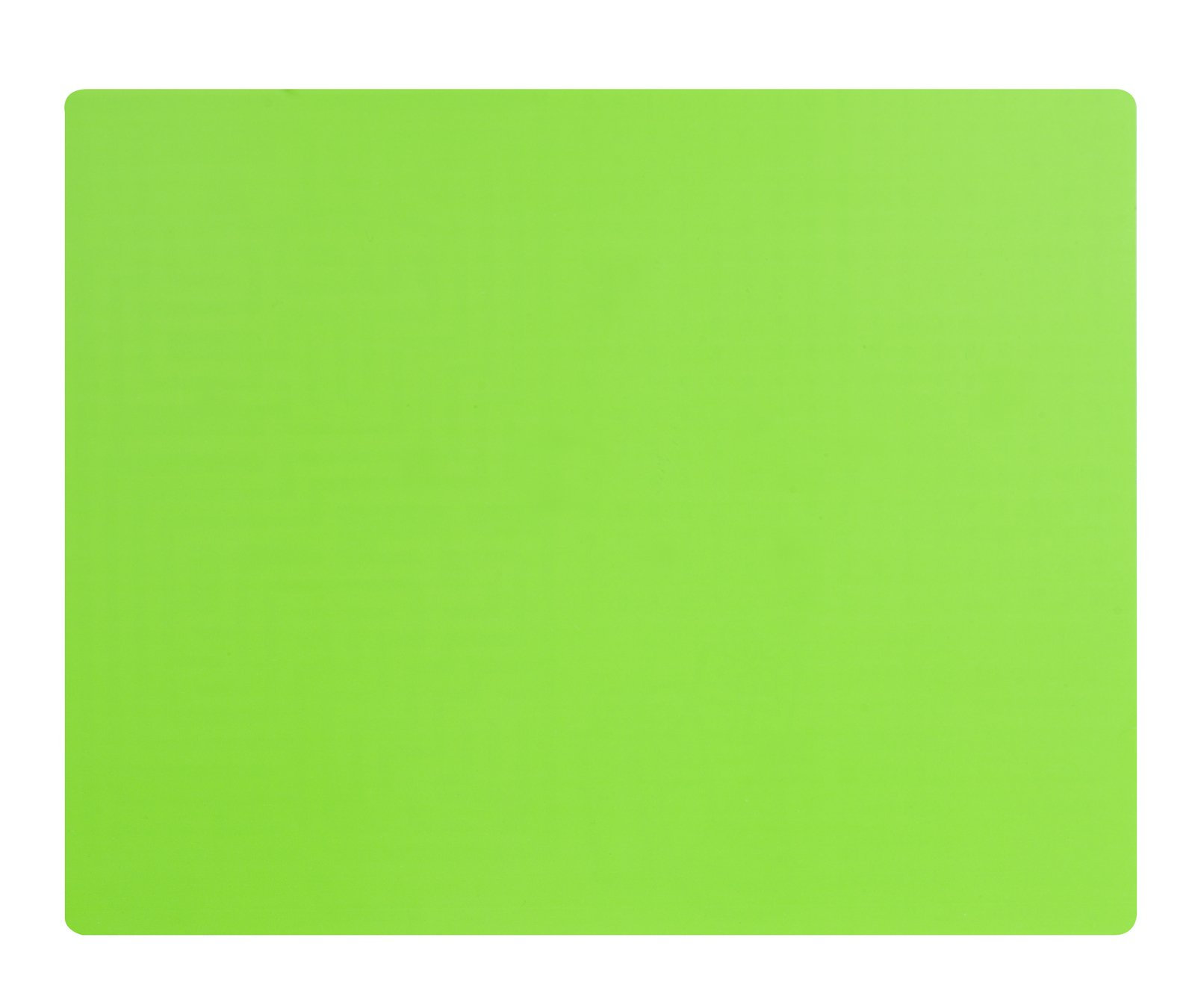 Lime Green Activity Placemats (4 count)