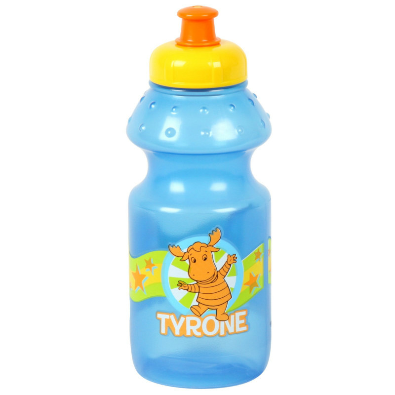 Backyardigans Sports Bottle