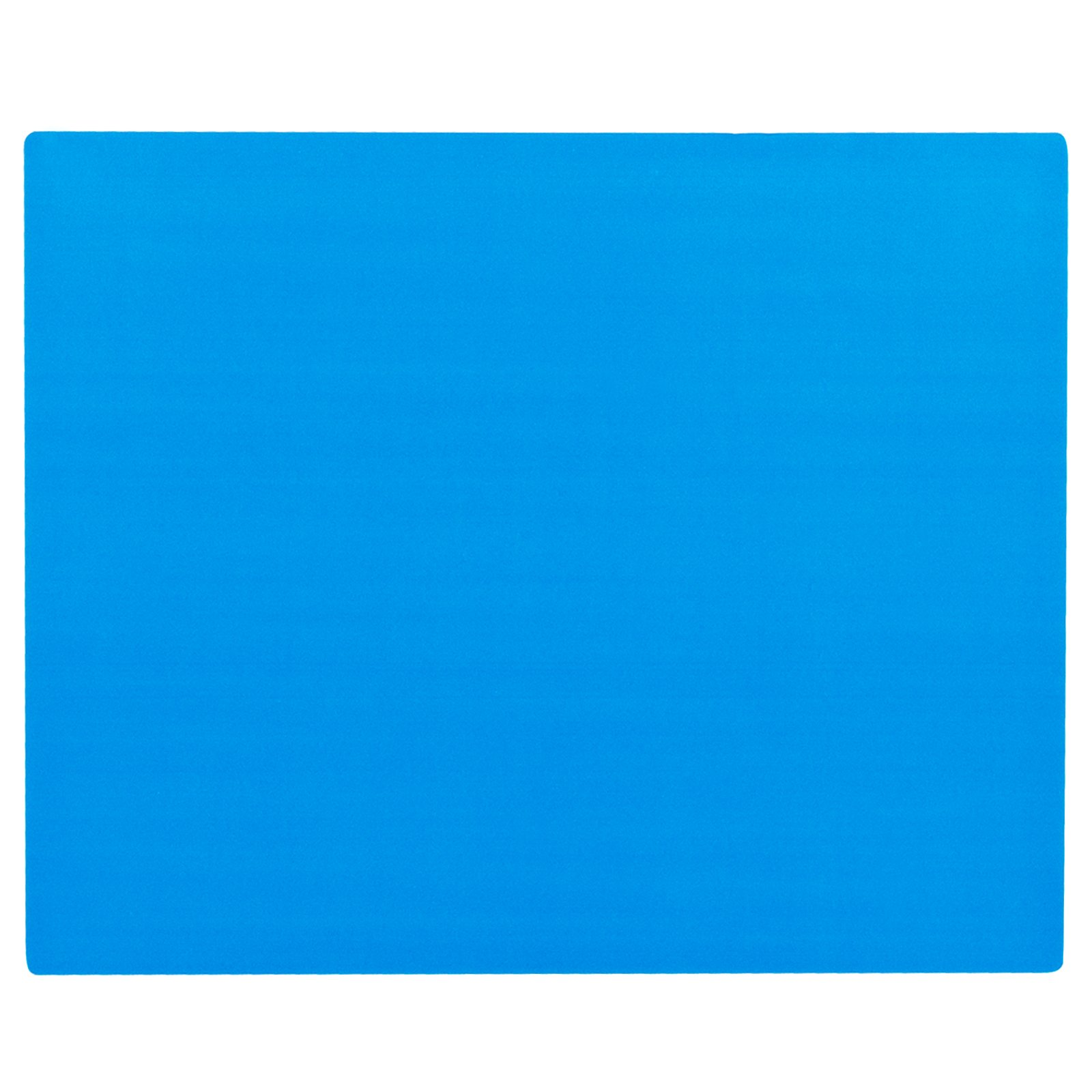 Ocean Blue Activity Placemats (4 count)