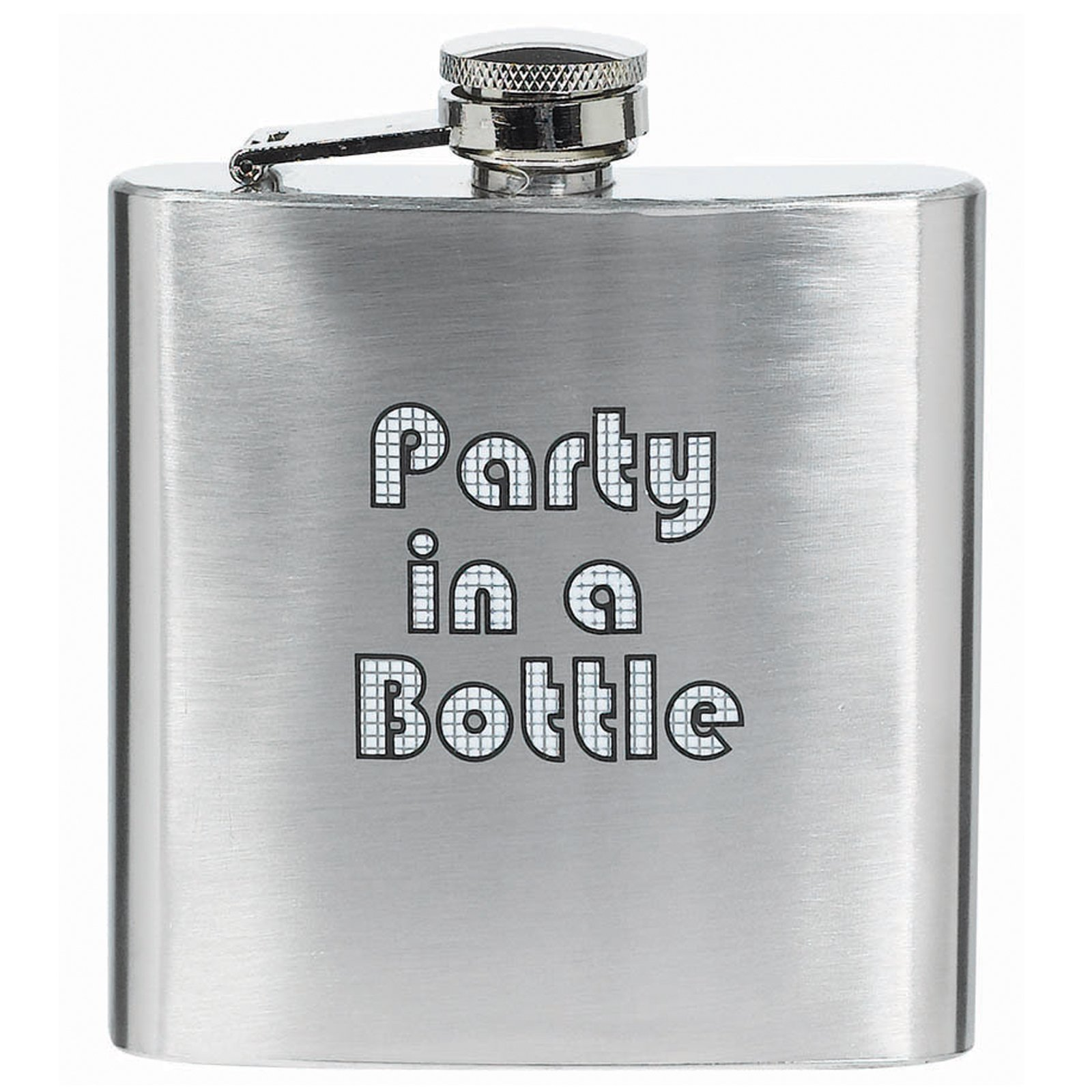 Party Flask