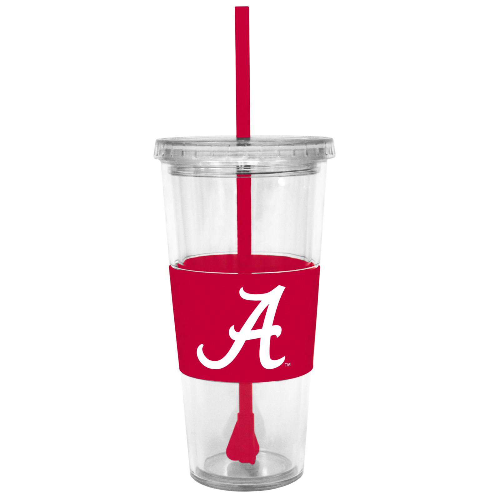 Alabama Crimson Tide - Tumbler