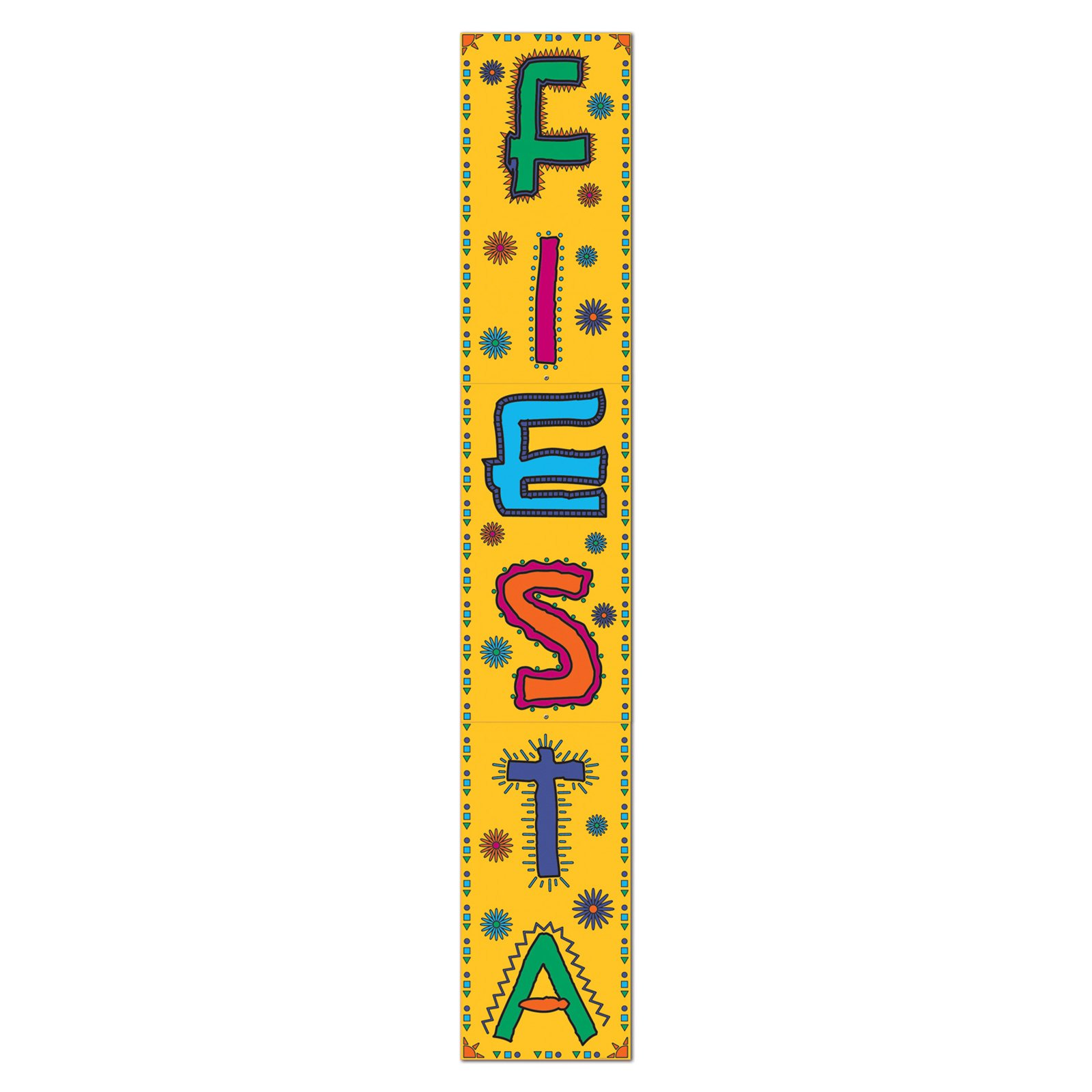 Fiesta Jointed Pull Down Cutout