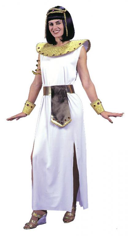Cleopatra Plus Size Adult Costume