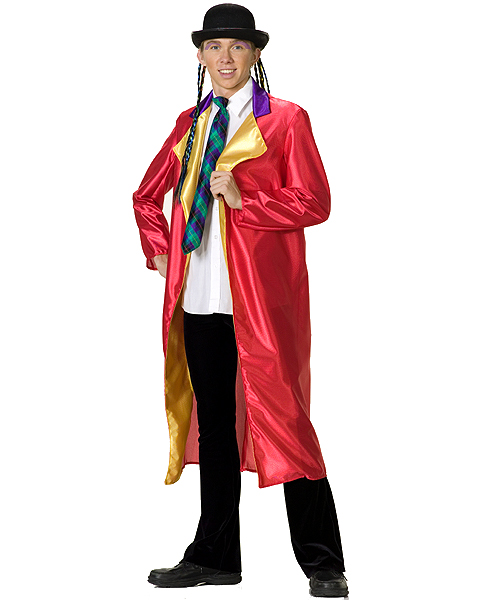 Mens Plus Size Georgie Costume  sc 1 st  About Costume Shop Halloween Costumes For Adults and Kids Costume ... & Blind Referee Plus Size Adult Costume - In Stock : About Costume Shop