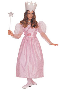 Glinda The Witch Costume