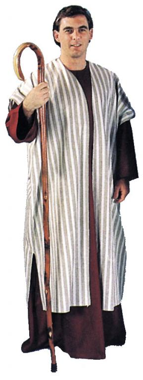 Shepherd Men's Adult Costume