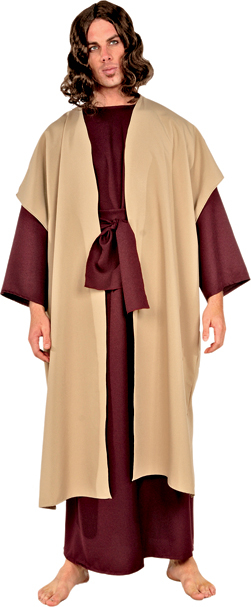 Joseph Robe Adult Costume