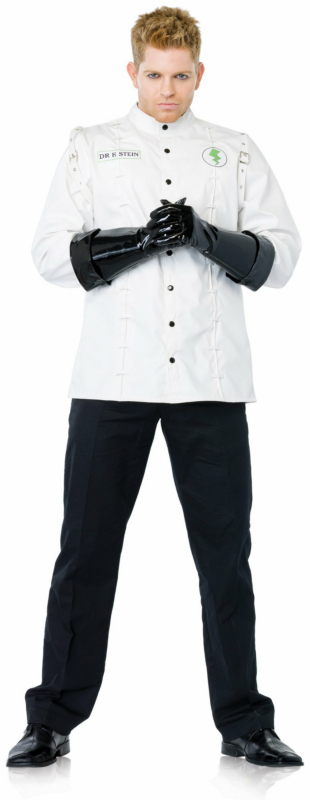 Dr. F. Stein Adult Costume