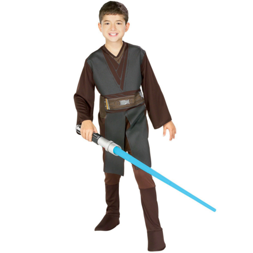 Star Wars Anakin Skywalker Standard Child Costume