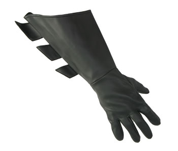 Adult Bat Gloves