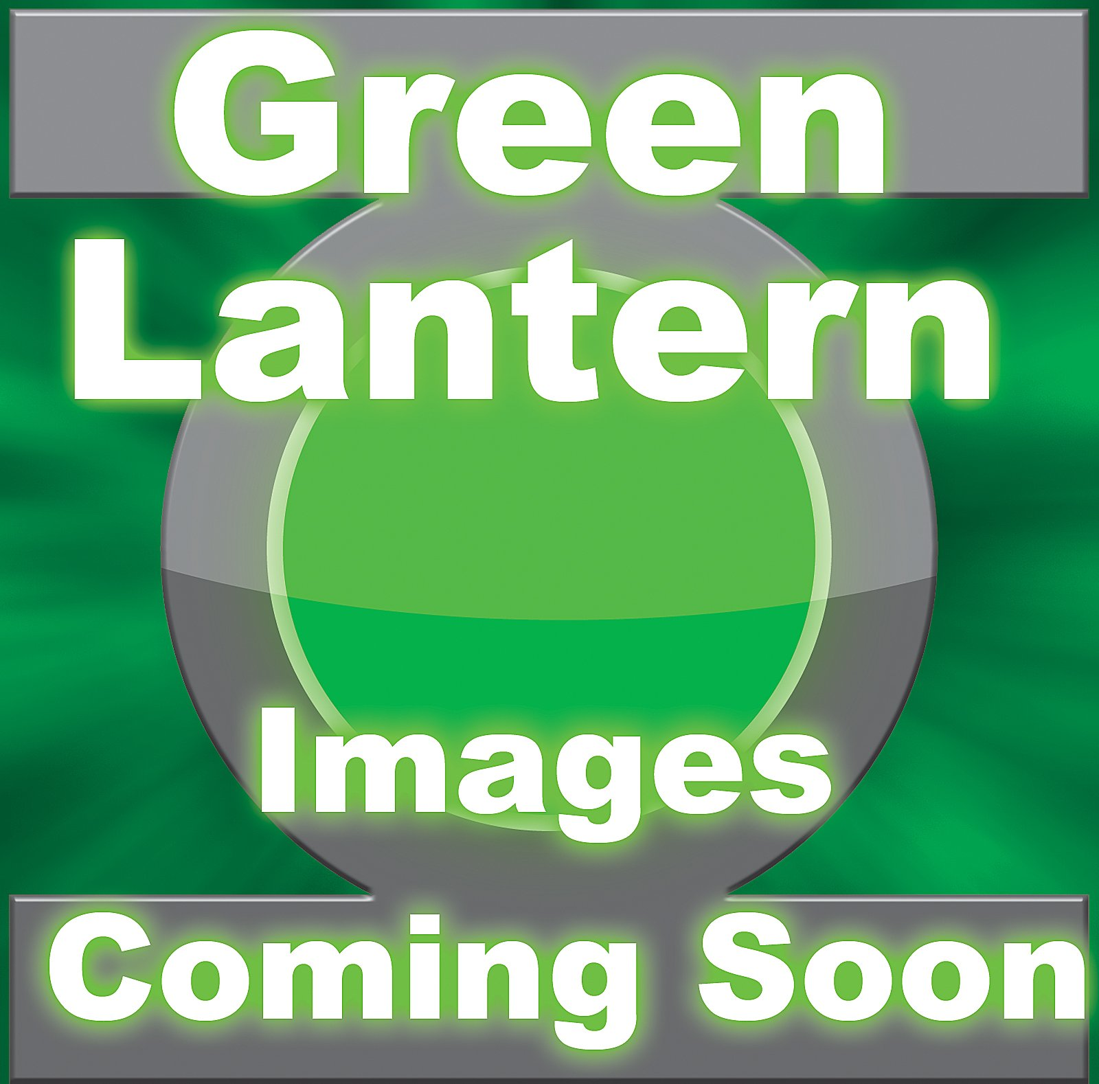 Green Lantern Movie - Green Lantern Uniform Adult Costume