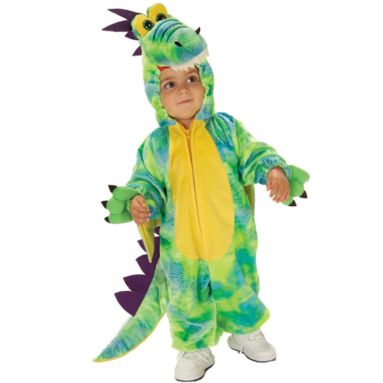 Dragonsaurous Toddler Costume